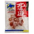 日本北海道辣干貝90g