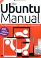 BDM Manual Seriers/The Ubuntu Manua Vol.10