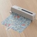 【日本mt和紙膠帶】x William Morris_黏貼/包裝和紙(小)_Arbutus