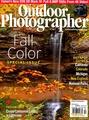 Outdoor Photographer Vol.32 No.9 10月號 / 2016