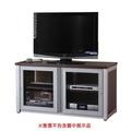 展藝ZHANYI - ZY-807B 專業喇叭架,音響架,電視架,