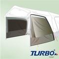 【TURBO TENT】TURBO Lite 通用型邊片