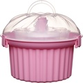 《Sweetly》24格三層杯子蛋糕提籃