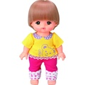 小美樂娃娃配件 小熊長褲